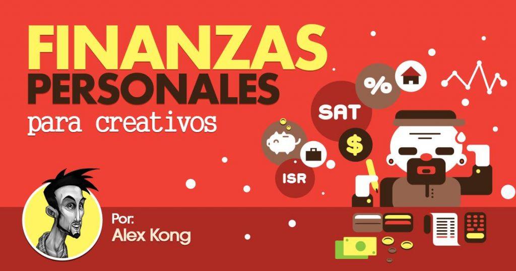 finanzas-personales-para-creativos-alex-kong
