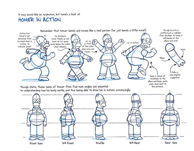 the_simpsons_homer_character_design