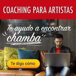 Coaching-de-Artistas-Alex-Kong
