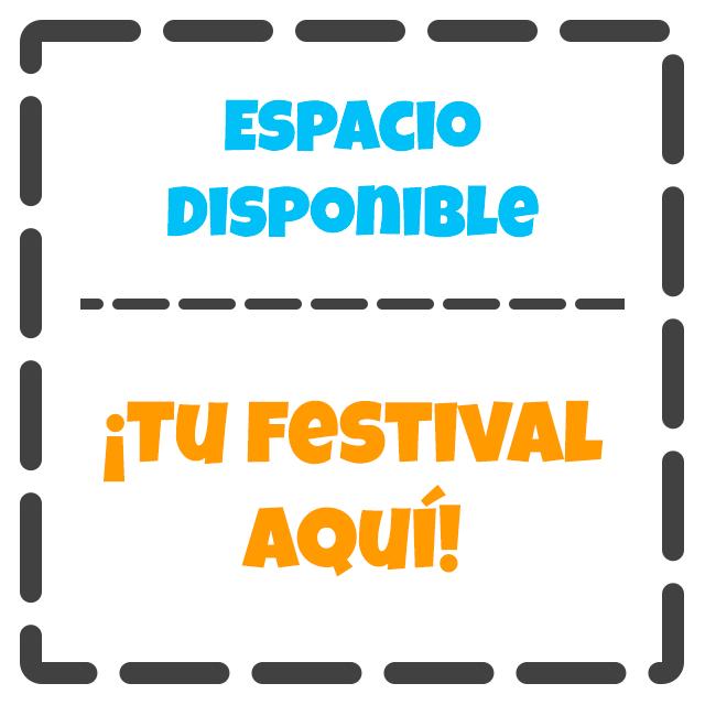 espacio-disponible-festival-patrocinador-alexkong