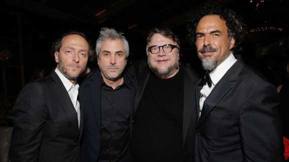 Directores-Mexicanos-de-Cine