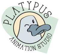 Platypus Animation Studio