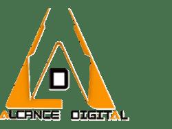 Alcance Digital