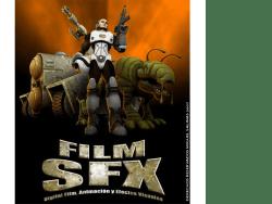 Film SFX
