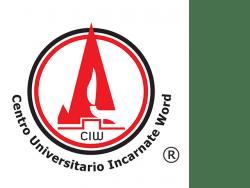 Centro Universitario Incarnate Word