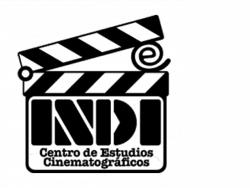 Centro de Estudios Cinematográficos INDIe