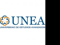 Universidad de Estudios Avanzados