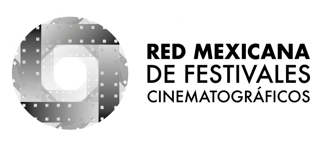 redmexfest-logo_alexkongmx