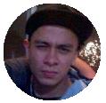 Alejandro-Rivero