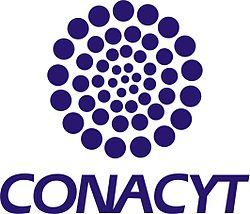 CONACYT - FONCA