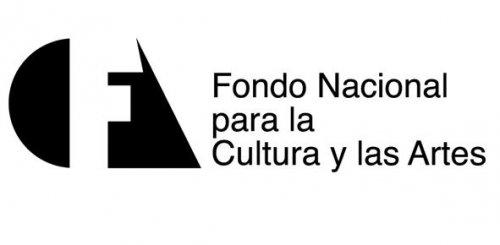 FONCA (CONACULTA)