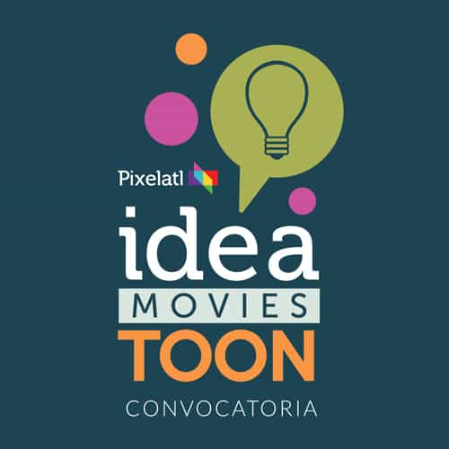 Ideatoon Movies (Cartoon Connection)