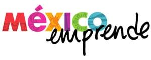 MEXICO EMPRENDE