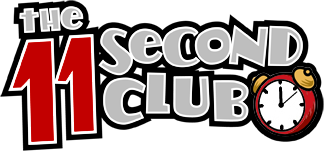 11 Second Club