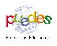 Erasmus Mundus PUEDES