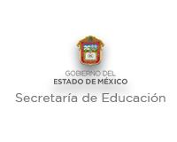 Becas para Escuelas Particulares del Estado de México