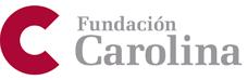 Fundación Carolina Becas de emprendimiento