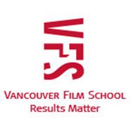 VFS Scholarship