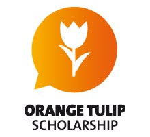 Orange Tulip Scholarship Mexico