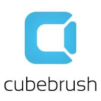Cuberush Artwar