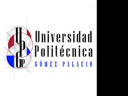 Universidad Politécnica de Gómez Palacio