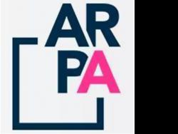 Escuela de Artes Plásticas y Audiovisuales – BUAP